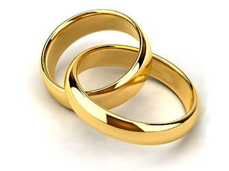 Image for Kentucky Marriage Ban Struck Down