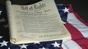 The White House's Threats to First Amendment Protections Remind Us that Courts Matter