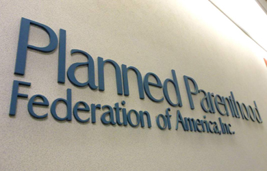 Image for Shame on Those Who Smear Planned Parenthood, an Essential Resource to Latinos