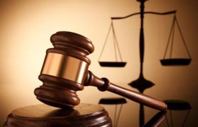 Image for Criticism Mounts for Senate GOP Obstruction of Judges
