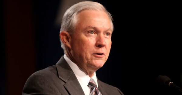 Jeff Sessions' Lies Reveal the Truth about Trump Rescinding DACA