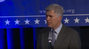 Neil Gorsuch Continues to Flaunt Inappropriate Partisanship