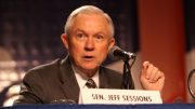 Sessions' Credibility is Shot