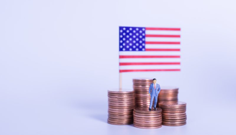 Outside Spending, Outsized Influence: Big and Secret Money in the 2012 Federal Elections