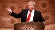 CPAC Organizers Condemn Racism, Invite Racists to CPAC