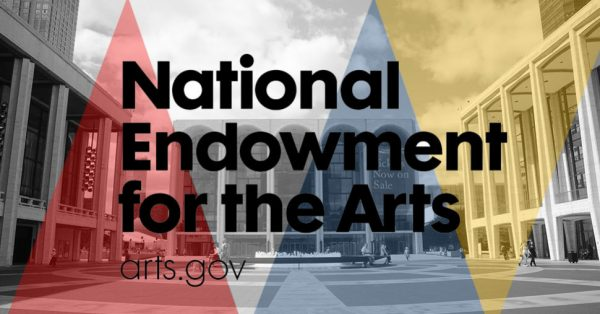 Trump Attack on Arts and Humanities Undermines American Values, Harms American Communities