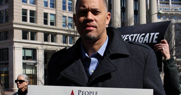 Safe and Accountable Policing in Black Communities Must Remain a Top Priority