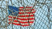 """PFAW and AAMIA to Congress: Criminal Justice Reform Requires More Than the """"FIRST STEP Act"""""""