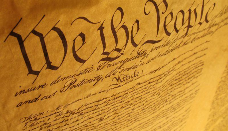 Democracy Depends On Press Freedom