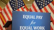 PFAW and AAMIA Renew Paycheck Fairness Act Support
