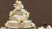 Supreme Court To Hear Wedding Cake Case Brought By ADF