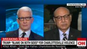 "Khizr Khan: Trump ""has failed us."""