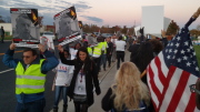 PFAW and Allies Tell Ed Gillespie and Marco Rubio: Racism Has No Place in Virginia