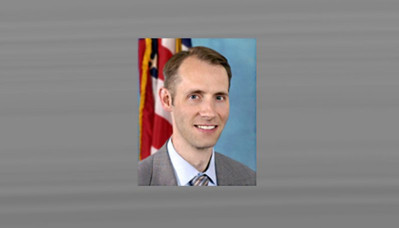 Image for PFAW Joins Other Money in Politics Reformers in Opposing Judicial Nominee Matthew Petersen