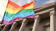 LGBTQ Equality and Religious Freedom Win in Sixth Circuit Following PFAW Foundation Brief