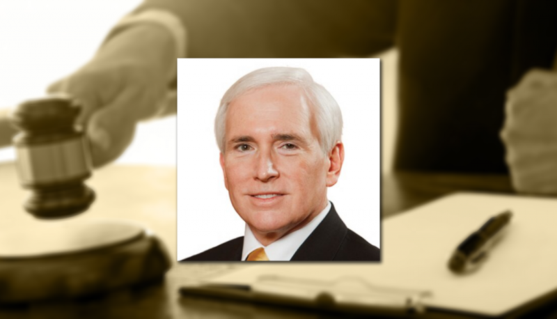 Image for PFAW Announces Opposition to Judicial Nominee Michael Truncale Following His Hearing