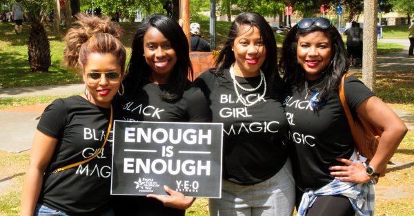 9 Major Legislative Actions Taken By Young Women in Elected Office