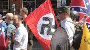 The GOP's Neo-Nazi Problem