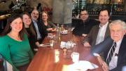 PFAW Members Meet Up In Chicago