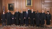 SCOTUS Avoids a Step Toward the Surveillance Society, But By Only One Vote