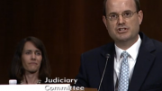 Judicial Nominee Allen Winsor Has No Place in a Judiciary Designed to Protect Our Most Basic Rights