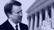 Civil and Human Rights Organizations Oppose SCOTUS Nominee Brett Kavanaugh