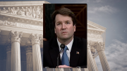 SCOTUS Nominee Brett Kavanaugh's Record Depicts Dangerous Conservative Judicial Activism