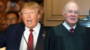 In the Supreme Court Vacancy Fight, Our Future is at Stake