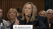 Family Separation Betrays Our Values—Oppose Nomination of Kathy Kraninger for CFPB Director