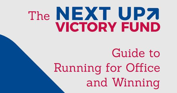 A Guide for Progressives Running for Office