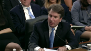 Why Brett Kavanaugh's Excuse for His 2003 Email on Roe Doesn't Work