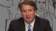 PFAW Files Ethics Complaint Against Brett Kavanaugh