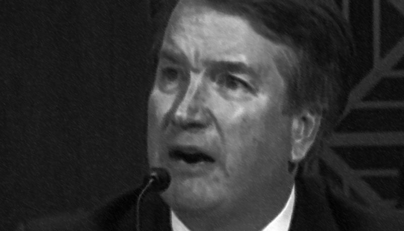 Update: FBI Failing to Conduct Thorough and Effective Investigation on Kavanaugh