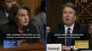 Kavanaugh's Testimony Further Demonstrates Why He Should Not Be Confirmed