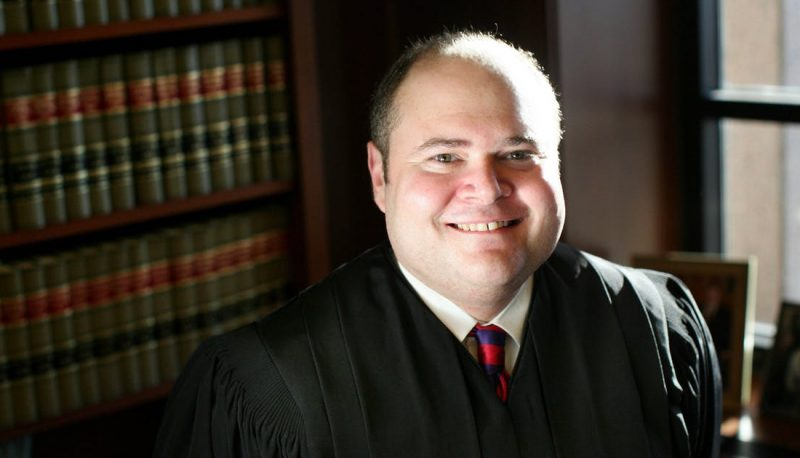 Confirmed Judges, Confirmed Fears: Trump Circuit Judge Writes Opinion and Casts Deciding Vote to Deprive Individual of Hearing on Whether He Received Ineffective Assistance of Counsel