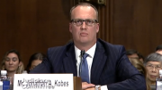 Senate Must Not Confirm Judicial Nominee Jonathan Kobes Given His Disturbing ABA Evaluation