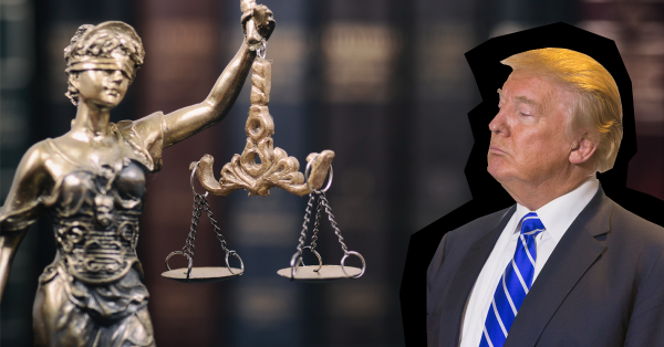 A Troubling Milestone in the Trump-McConnell Effort to Remake the Federal Courts