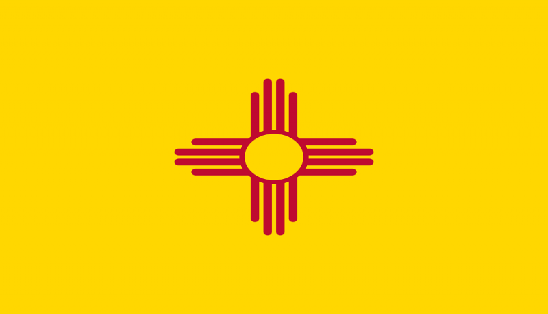 PFAW Supports Rights Restoration in New Mexico