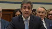 Michael Cohen Testimony Provides Further Evidence of Trump's Crimes