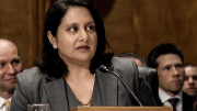 Neomi Rao and Affirmative Action: Another Reason to Oppose