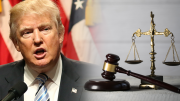 Confirmed Judges, Confirmed Fears: The Continued Harm Done by Trump Federal Judges