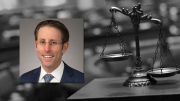 Confirming Judicial Nominee Daniel Bress Would Inflict a Substantial Wound on Every Senator's Influence