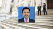 Judicial Nominee Kenneth Lee Will Drive a Political Agenda over the Rights of All Americans