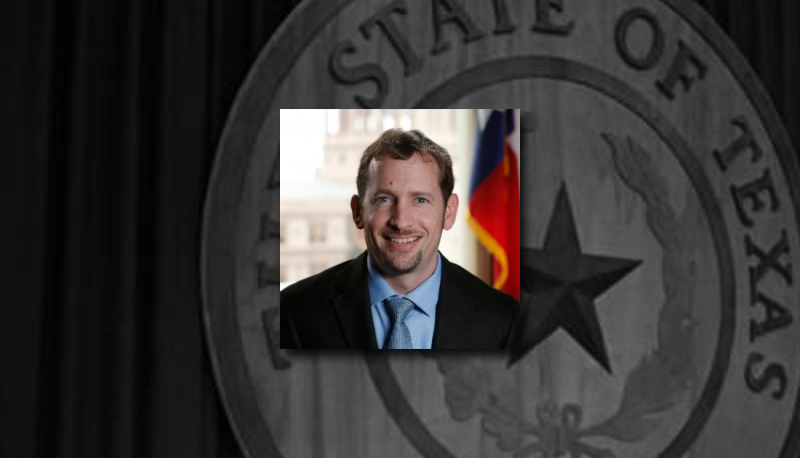 Image for Doubtful Judicial Nominee Brantley Starr Will Give Litigants a Fair Hearing