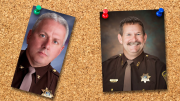 Confirmed Judges, Confirmed Fears: Trump Circuit Judges Join Ruling to Dismiss Deputy's Case that Sheriff Improperly Fired Him for Statements During Political Campaign
