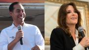 #VoteTheCourts2020: Williamson and Castro Discuss Their Ideal Judicial Nominees