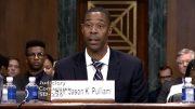 Judicial Nominee Jason Pulliam's Record Suggests Anti-Trans Bias