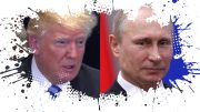 Bipartisan Experts Criticize Trump Stonewalling and Willingness to Accept Russian Election Interference