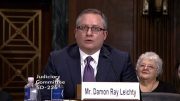 Judicial Nominees Should Be Committed to Brown v. Board—Oppose Damon Leichty