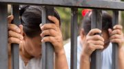 Dignity for Detained Immigrants Act Would Protect LGBTQ+ Immigrants from the Abuses They Suffer in Detention